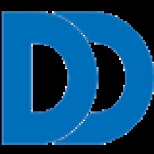 dd-fav