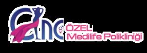 ozel-medilife