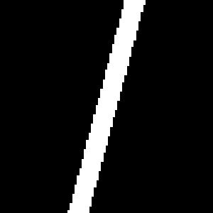 çizgi