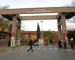 Çapa Tıp Fakültesine En Yakın Kız Yurdu